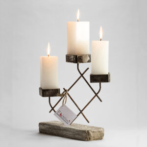 candelabro recover 3m