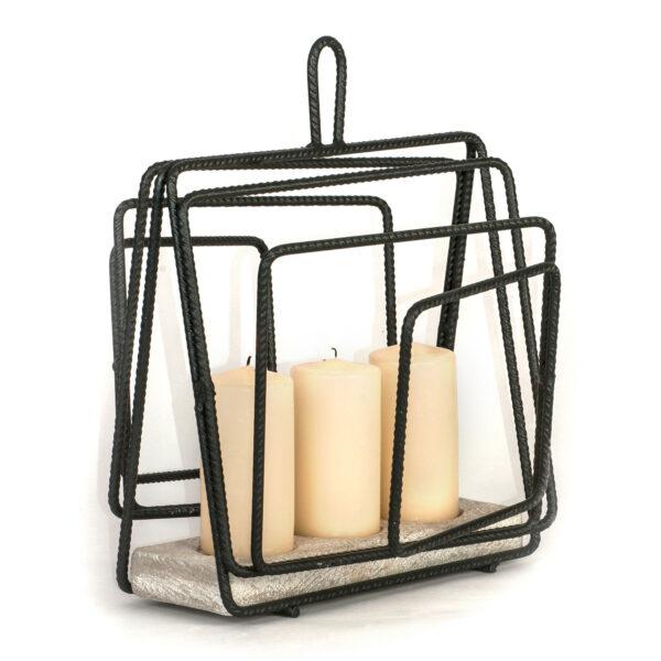 lanterna folding x