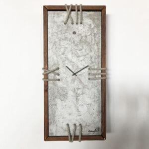 orologio da parete long