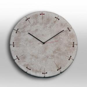 orologio da parete raggio