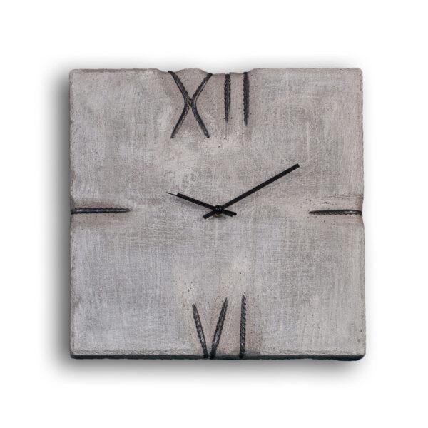 orologio da parete sign 30