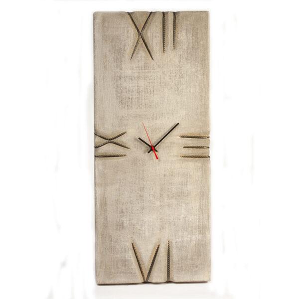 orologio da parete sign 70