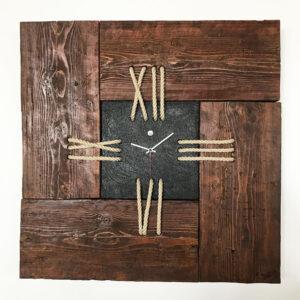 orologio da parete venus