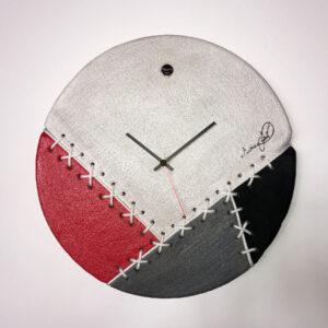 orologio da parete intrigo