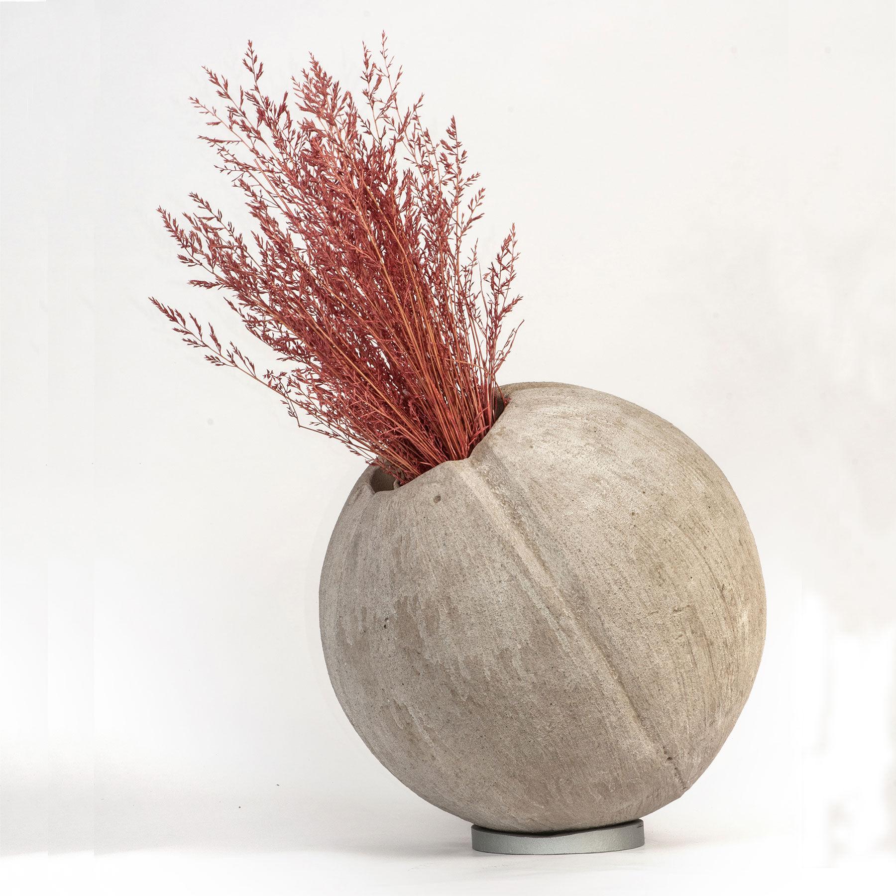 vaso spherik b
