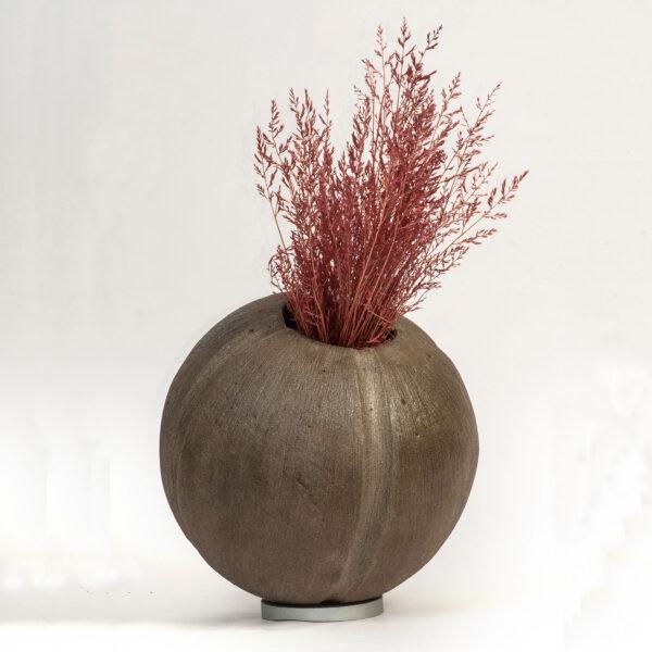 vaso spherik n